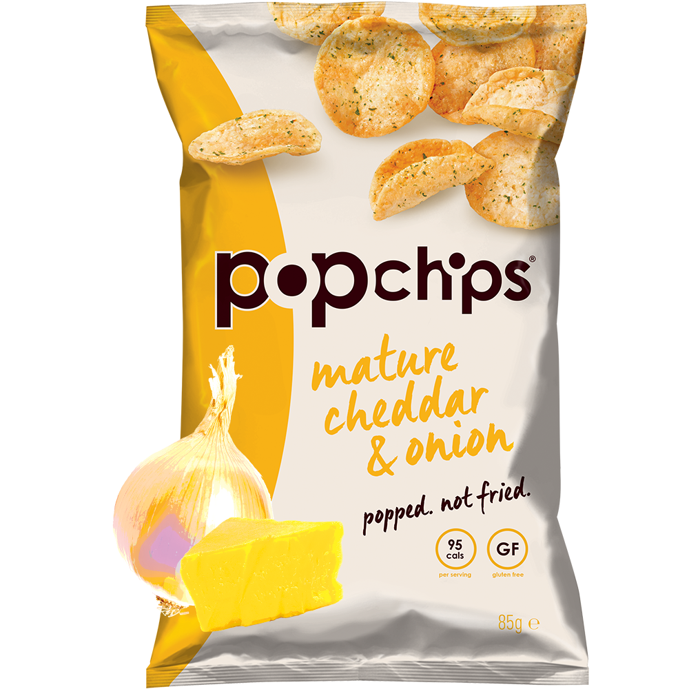 https://popchips-uk.s3.amazonaws.com/uploads/product/mobile_bag_image/119/cheddar-productpage-mobile-1000x1000.png_474912c4d69943b3c6ed55ff3960648b.png