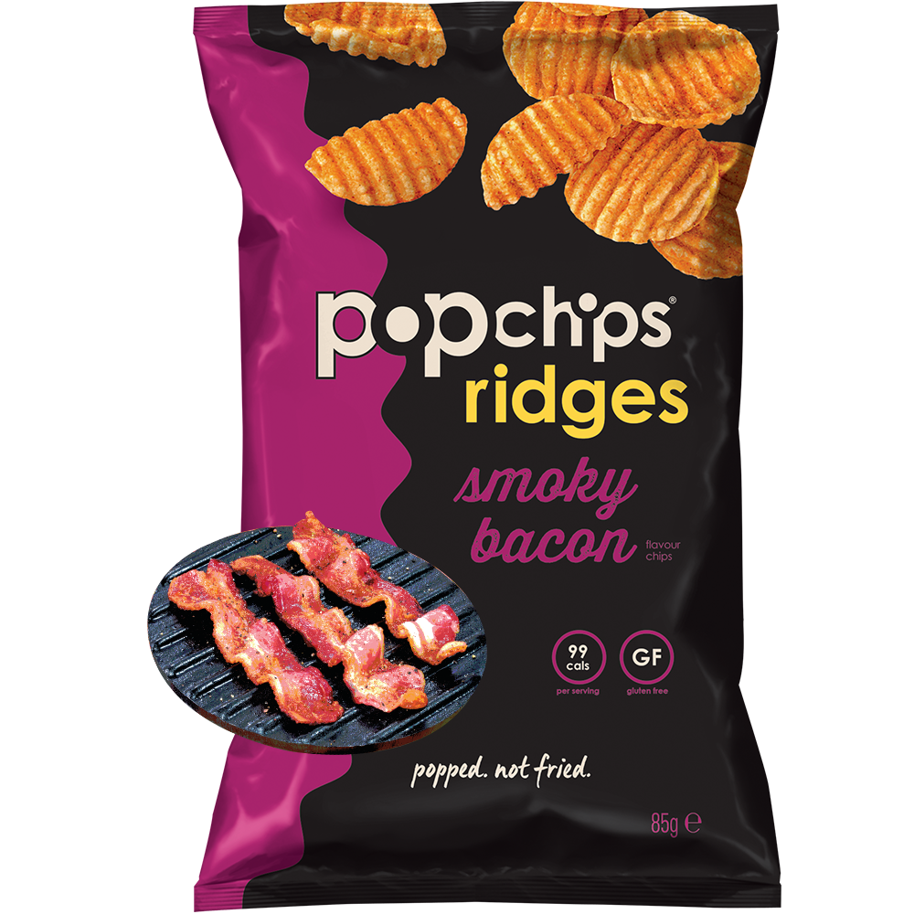 https://popchips-uk.s3.amazonaws.com/uploads/product/mobile_bag_image/132/bacon-productpage-mobile-1000x1000.png_ad77bee8f2ff629bec9061f44118bbff.png