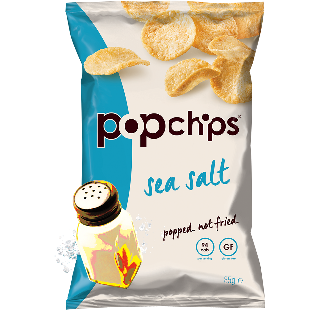https://popchips-uk.s3.amazonaws.com/uploads/product/mobile_bag_image/59/seasalt-productpage-mobile-1000x1000.png_3a9dd3a8fdb9fd31d1a3b2fb694d98d1.png