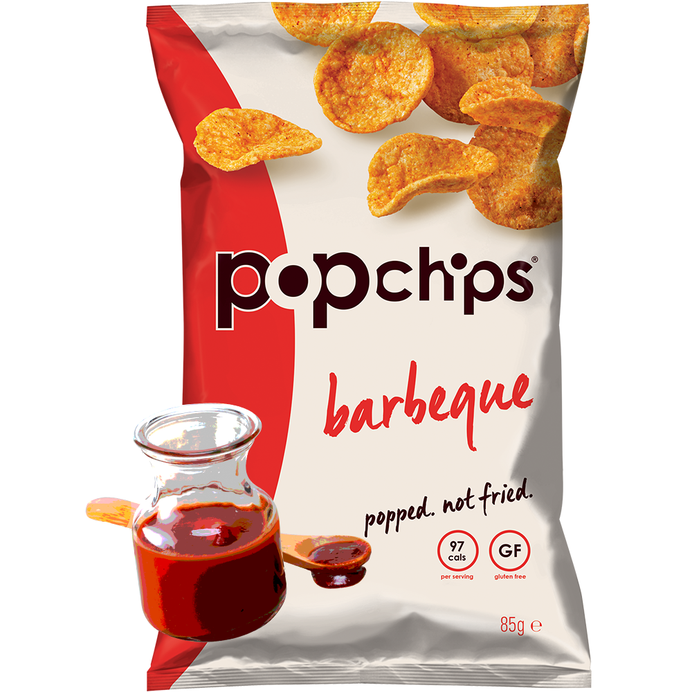 https://popchips-uk.s3.amazonaws.com/uploads/product/mobile_bag_image/60/bbq-productpage-mobile-1000x1000.png_236ce7b5113d166498c6bb66c5f3869e.png