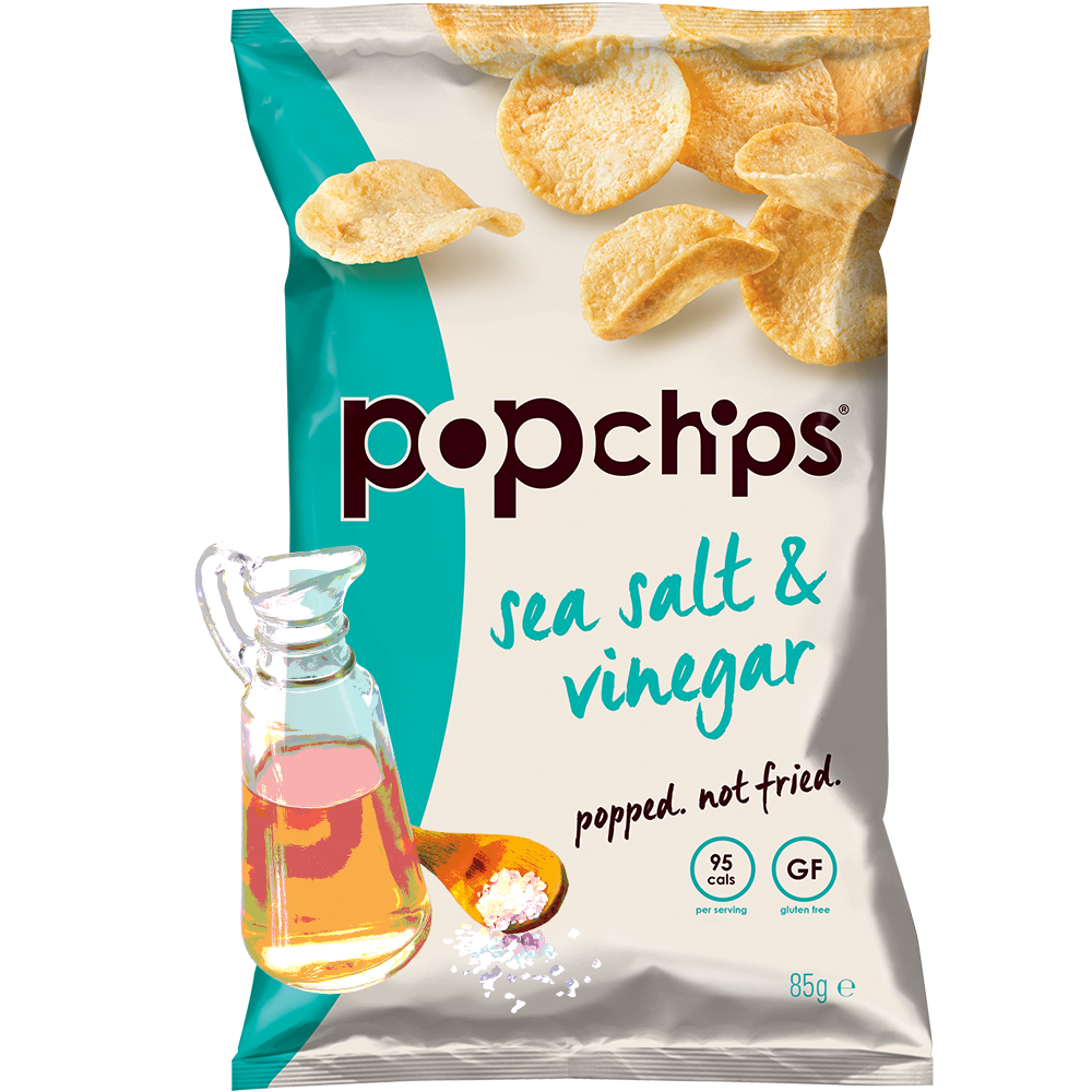 https://popchips-uk.s3.amazonaws.com/uploads/product/mobile_bag_image/61/vinegar-productpage-mobile-1000x1000.png_a1a13b2db811dfe4db1dfaad3191cb77.png