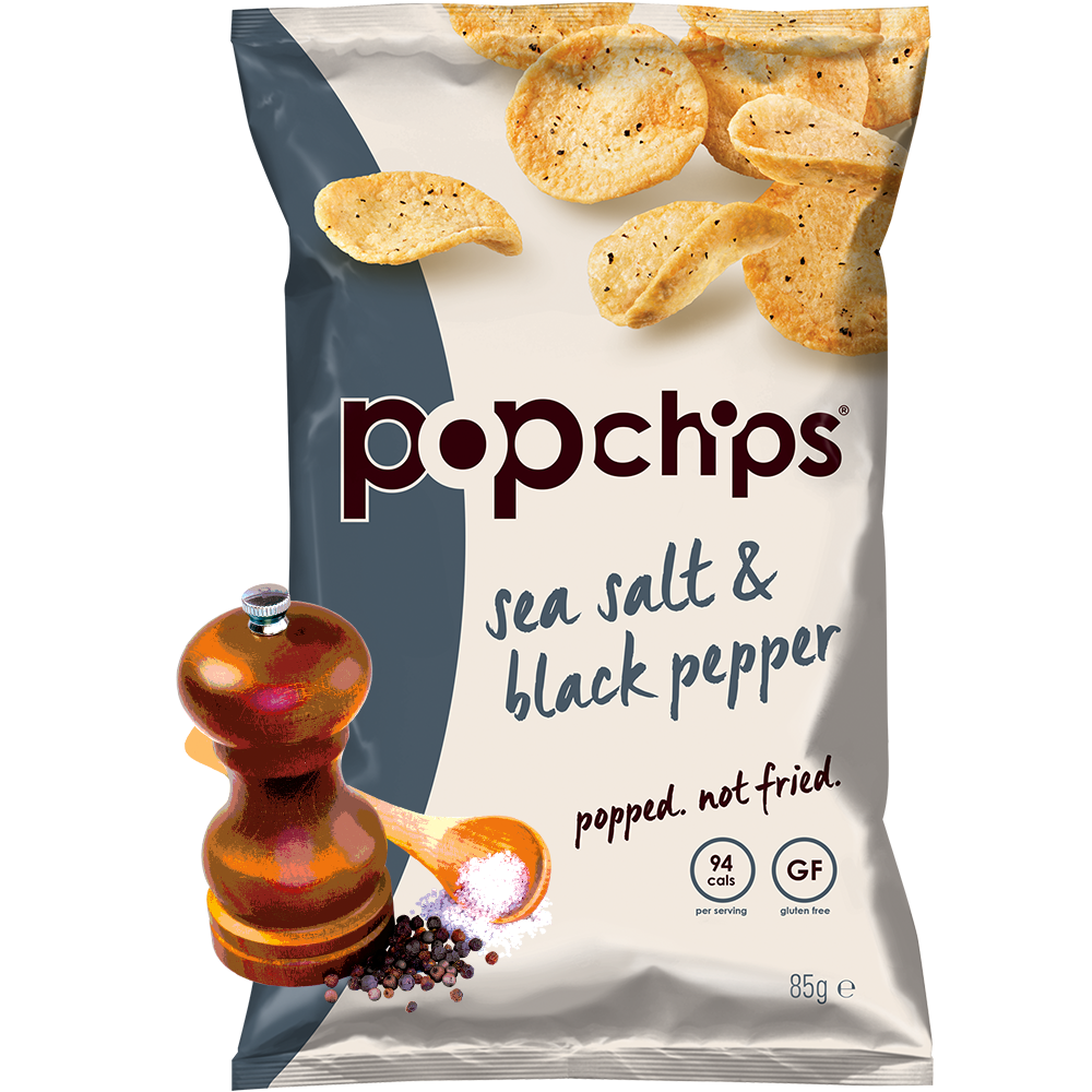https://popchips-uk.s3.amazonaws.com/uploads/product/mobile_bag_image/72/saltpepper-productpage-mobile-1000x1000.png_b84d99e01596445b1c3b227c3216a19e.png