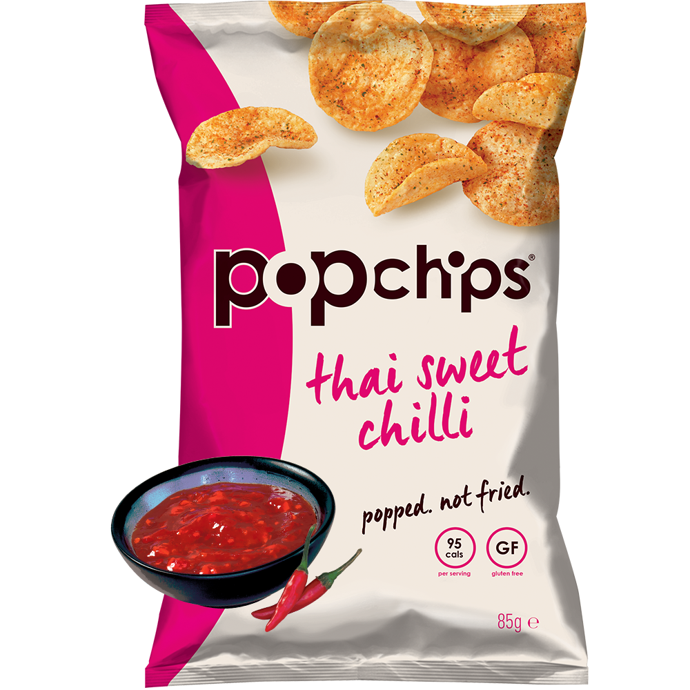 https://popchips-uk.s3.amazonaws.com/uploads/product/mobile_bag_image/77/thai-productpage-mobile-1000x1000.png_23699a996df574ff770f09f49811f459.png